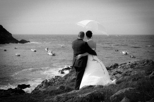 Photographe mariage - LAETITIA RIEHL Photographe - photo 153