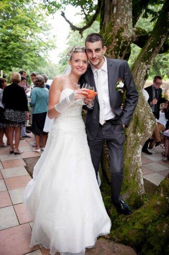 Photographe mariage - LAETITIA RIEHL Photographe - photo 167