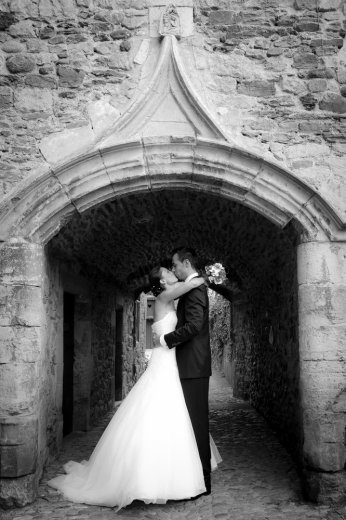 Photographe mariage - LAETITIA RIEHL Photographe - photo 145