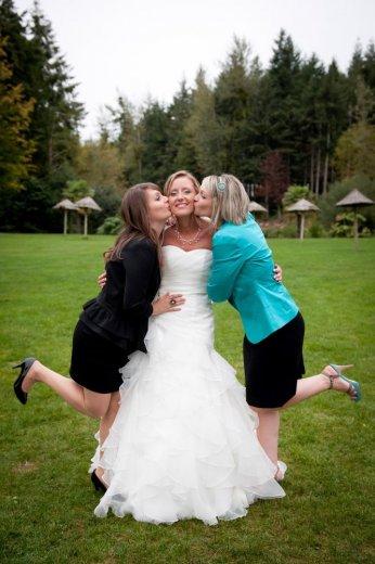 Photographe mariage - LAETITIA RIEHL Photographe - photo 164