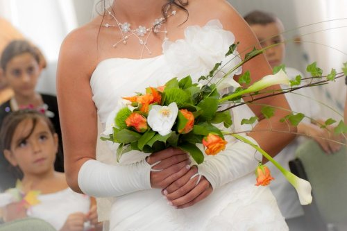 Photographe mariage - LAETITIA RIEHL Photographe - photo 21