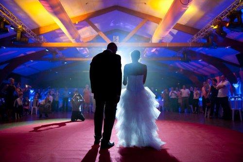 Photographe mariage - LAETITIA RIEHL Photographe - photo 198