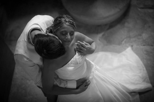 Photographe mariage - Michel Aubert Photographe - photo 7