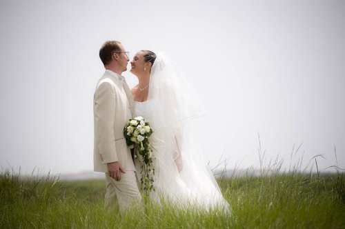 Photographe mariage - Michel Aubert Photographe - photo 26