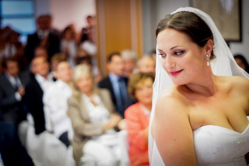 Photographe mariage - JLacostePhoto - photo 7