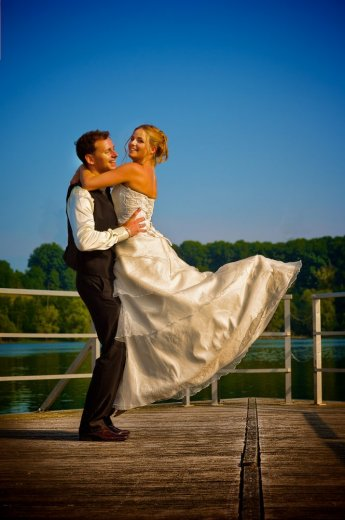 Photographe mariage - Studio Chardon - photo 28