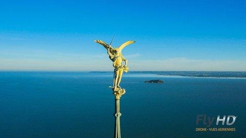 Photographe - Drone-malin - photo 47
