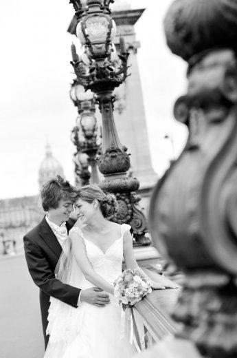 Photographe mariage - Clémence Dubois Photographie - photo 11