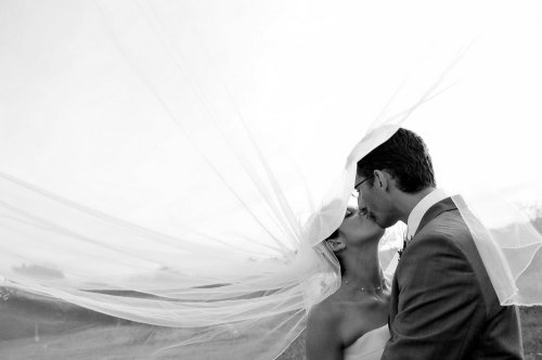 Photographe mariage - Clémence Dubois Photographie - photo 8