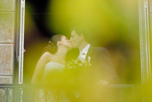 Photographe mariage - Clémence Dubois Photographie - photo 9