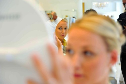Photographe mariage - Clémence Dubois Photographie - photo 2