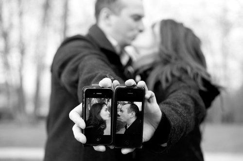 Photographe mariage - Clémence Dubois Photographie - photo 31