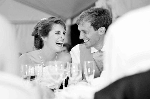 Photographe mariage - Clémence Dubois Photographie - photo 24