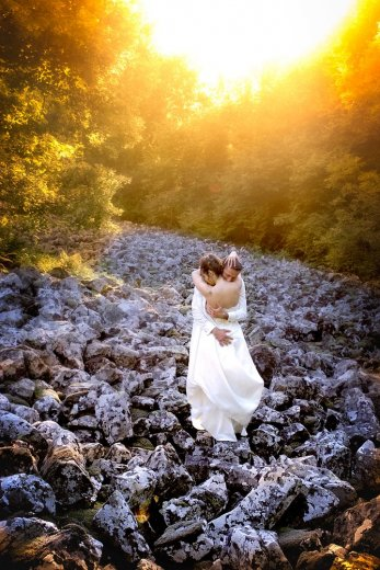 Photographe mariage - Cambon Didier - photo 2