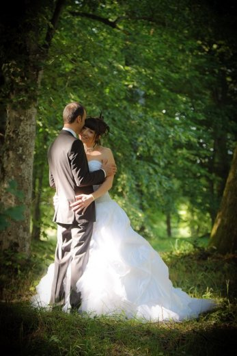 Photographe mariage - Cambon Didier - photo 15