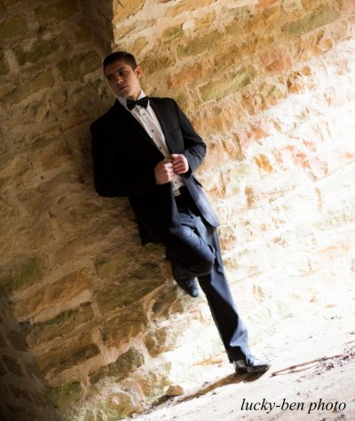 Photographe mariage - lucky-ben photo - photo 74