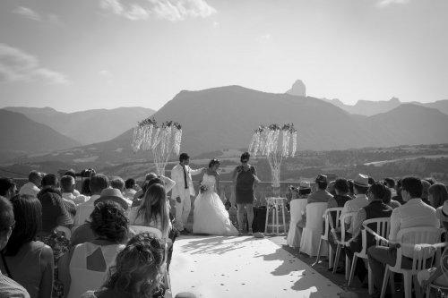 Photographe mariage - lucky-ben photo - photo 104