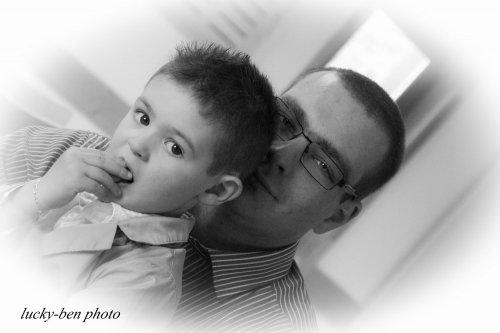 Photographe mariage - lucky-ben photo - photo 92