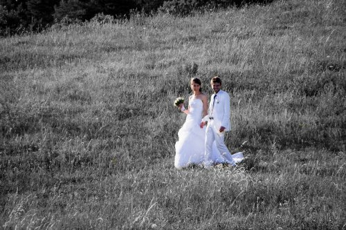 Photographe mariage - lucky-ben photo - photo 105