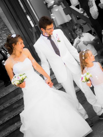 Photographe mariage - lucky-ben photo - photo 103