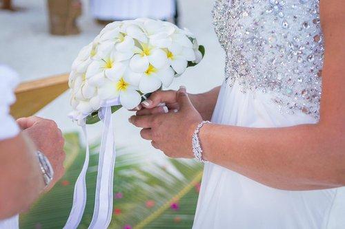 Photographe mariage - Merci pour votre confiance !  - photo 150