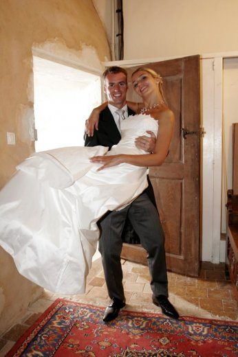 Photographe mariage - GOODIMAGE - photo 37
