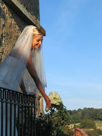 Photographe mariage - GOODIMAGE - photo 6