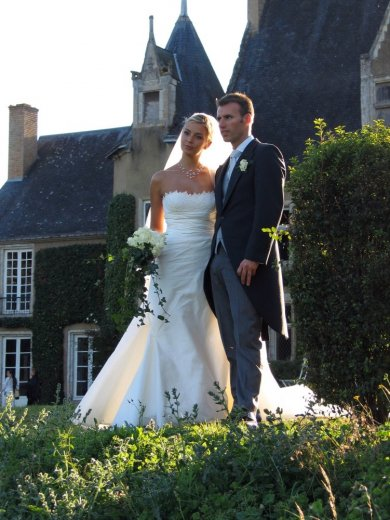 Photographe mariage - GOODIMAGE - photo 11