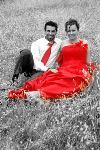 Photographe mariage - GOODIMAGE - photo 36