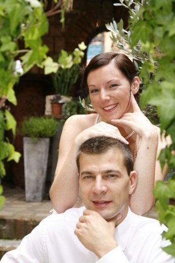 Photographe mariage - GOODIMAGE - photo 40