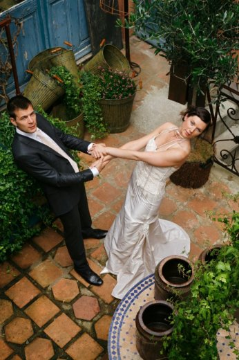 Photographe mariage - GOODIMAGE - photo 44