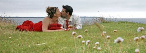 Photographe mariage - GOODIMAGE - photo 12
