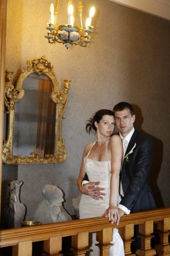Photographe mariage - GOODIMAGE - photo 46