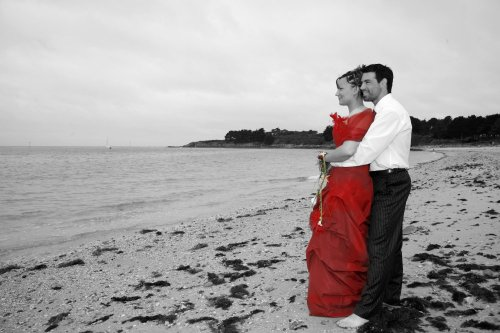 Photographe mariage - GOODIMAGE - photo 43