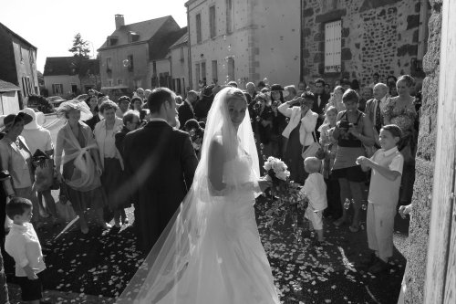 Photographe mariage - GOODIMAGE - photo 33
