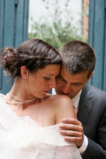 Photographe mariage - GOODIMAGE - photo 47