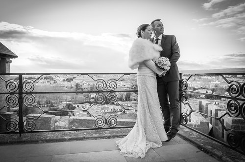 Photographe mariage - Franck Oinne photographe - photo 39