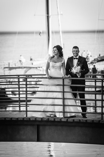 Photographe mariage - Franck Oinne photographe - photo 33