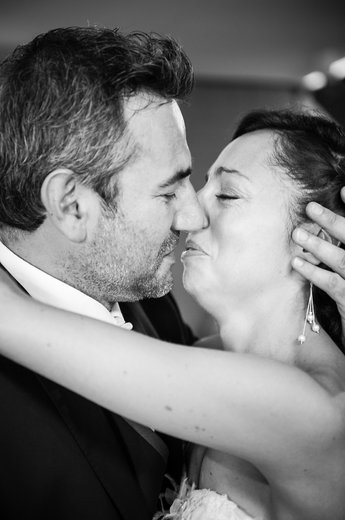 Photographe mariage - Franck Oinne photographe - photo 153