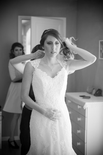 Photographe mariage - Franck Oinne photographe - photo 162