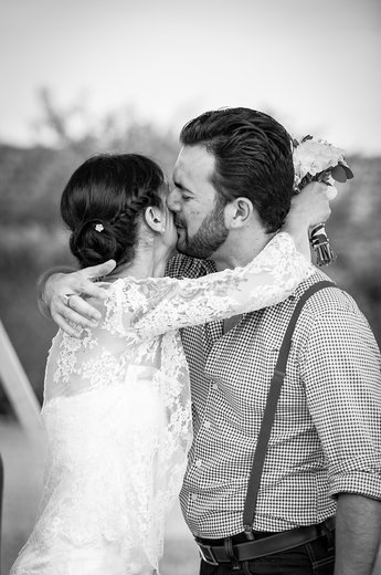 Photographe mariage - Franck Oinne photographe - photo 131