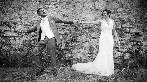 Photographe mariage - Franck Oinne photographe - photo 124