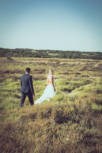 Photographe mariage - Franck Oinne photographe - photo 61