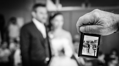 Photographe mariage - Franck Oinne photographe - photo 152