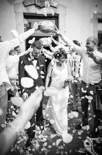 Photographe mariage - Franck Oinne photographe - photo 107
