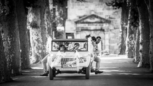 Photographe mariage - Franck Oinne photographe - photo 103