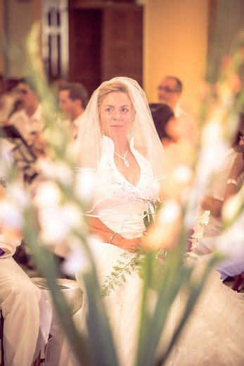 Photographe mariage - Franck Oinne photographe - photo 77