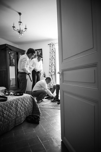 Photographe mariage - Franck Oinne photographe - photo 144