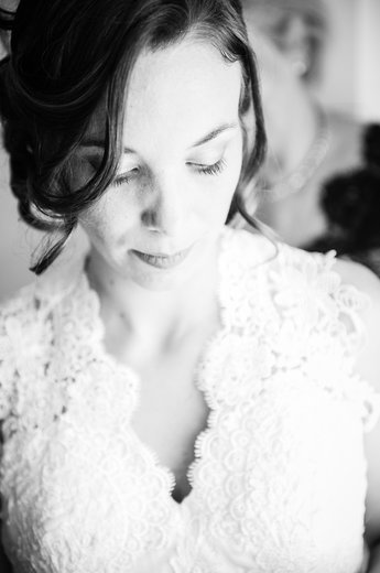 Photographe mariage - Franck Oinne photographe - photo 115