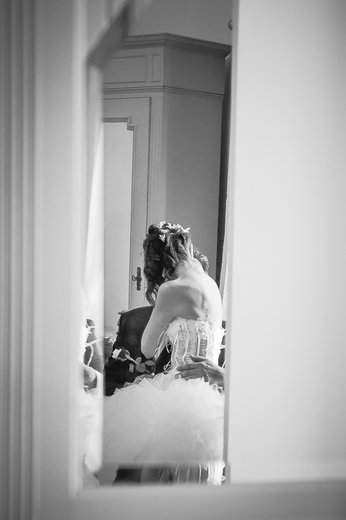 Photographe mariage - Franck Oinne photographe - photo 150